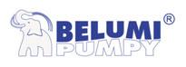 Belumi